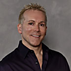 Glen Lusby