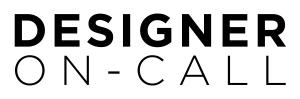DOC_Logo2011New
