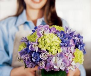 real-florist