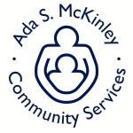 ASM Agency Facebook Logo