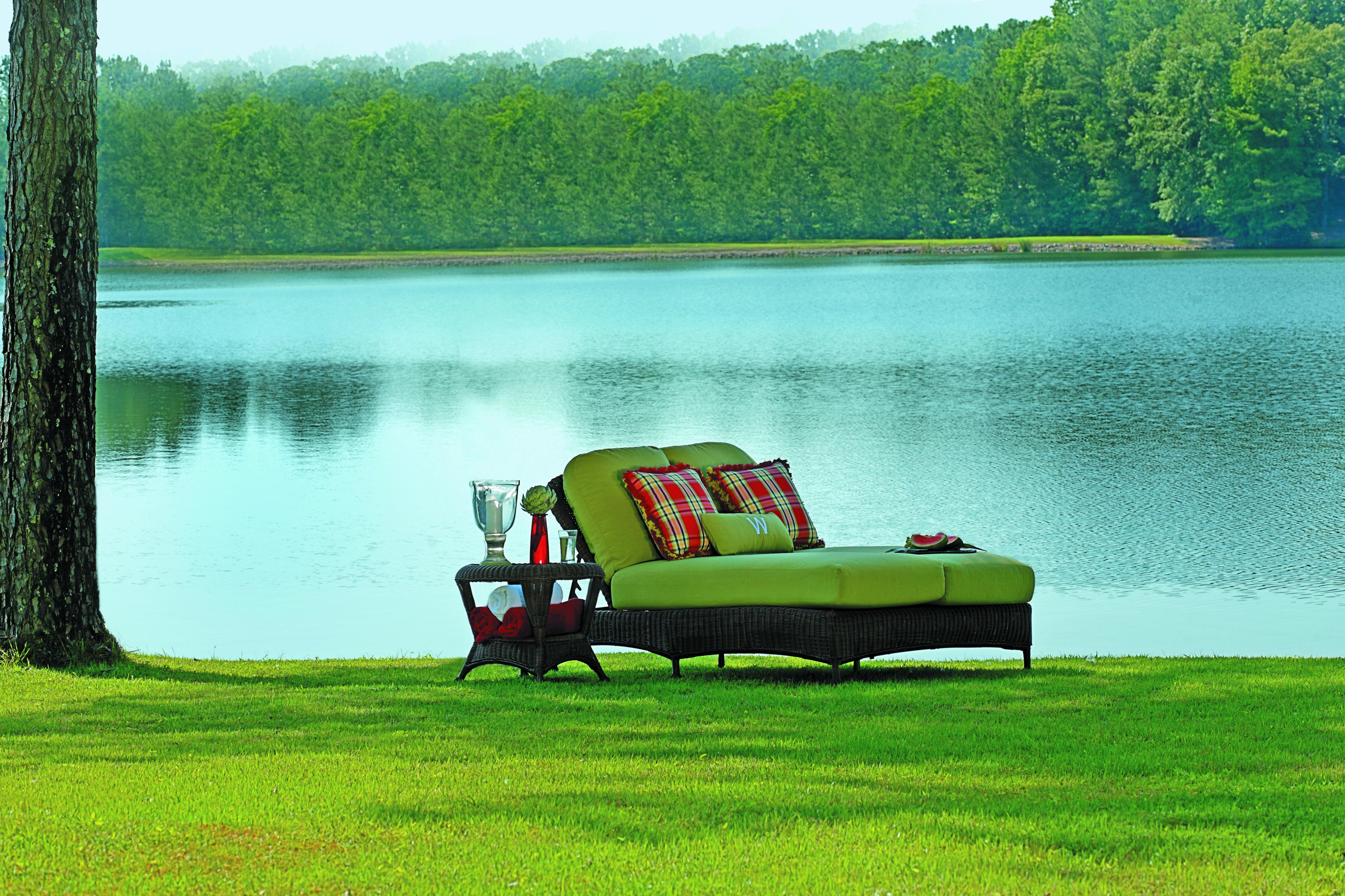 Summer Classics Outdoor Furniture May 2013 Sale Glen