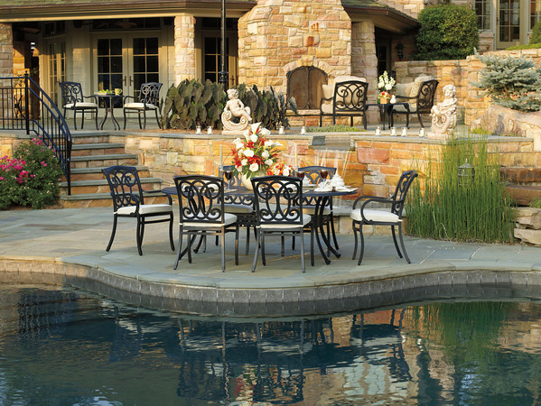 Sc shook hill 6 13 07 009131 m glen lusby interiors for Summer patio furniture sale