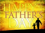 happy-fathers-day-simple-wishes-photos-8