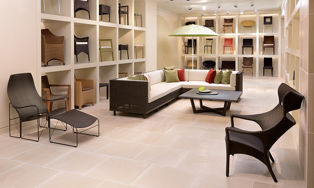 Best chicago interior designers best design shops on the for High end interior design companies