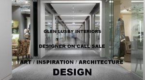 Get Ideas Tour & Sale