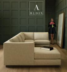 A. RUDIN SHOWROOM