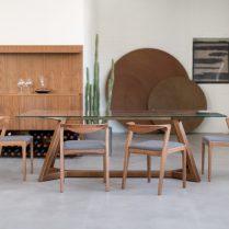 3.-Sossego_DUDA-CHAIRS-ZYV-TABLE-FRISOS-DISKS-700x700