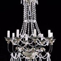 0431488_lucca-chandelier