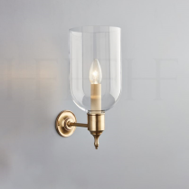 0467341_glass-storm-shade-small-straight-arm
