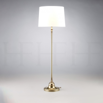 0467435_hector-table-lamp_870